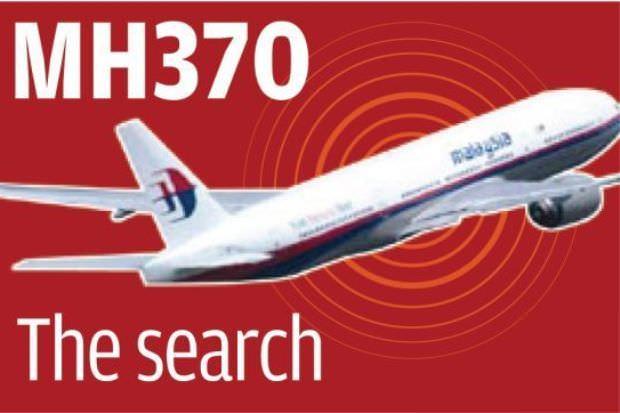 7 tahun berlalu, masih tiada jawapan mengenai MH370