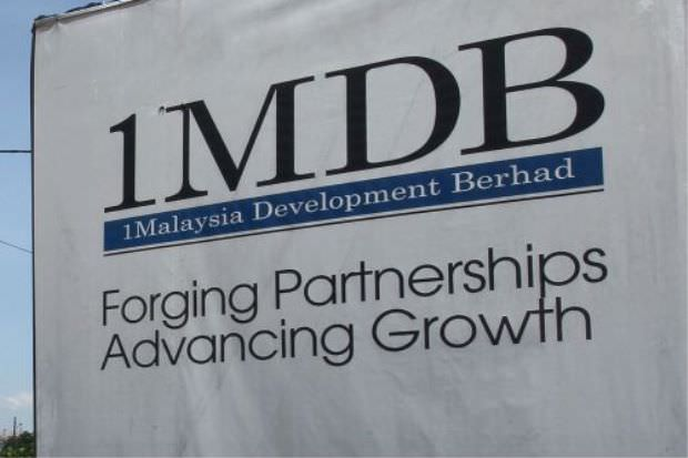 Bicara Kes 1MDB Tangguh Lagi, Peguam Dan Saksi Cuti Sakit