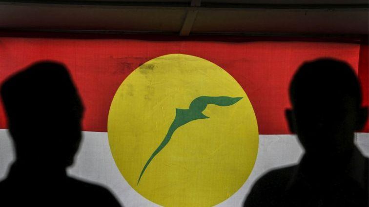 Umno bukan lagi kuasa besar dalam politik?