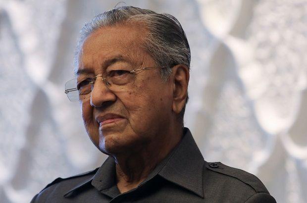 Mahathir akui DAP banyak berubah tidak semua ekstrem