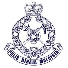 Polis Kesan Pesakit COVID-19 Lari Dari Hospital Pulau Pinang