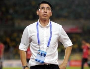 Kontrak Cheng Hoe Sambung Lagi Dua Tahun