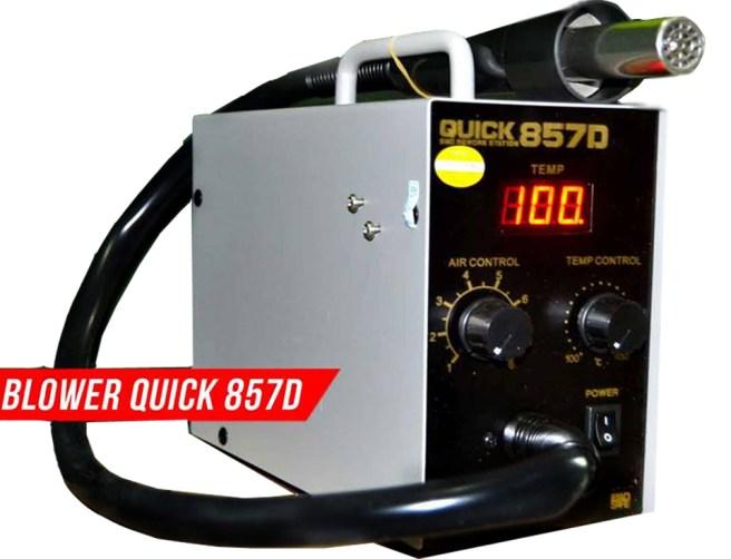 blower-quick-857d-solder-uap