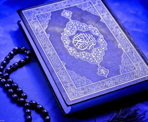 Bagaimana Mengenali Ciri-Ciri Peruqyah Syar'iyyah?