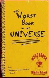 WorstBook2c