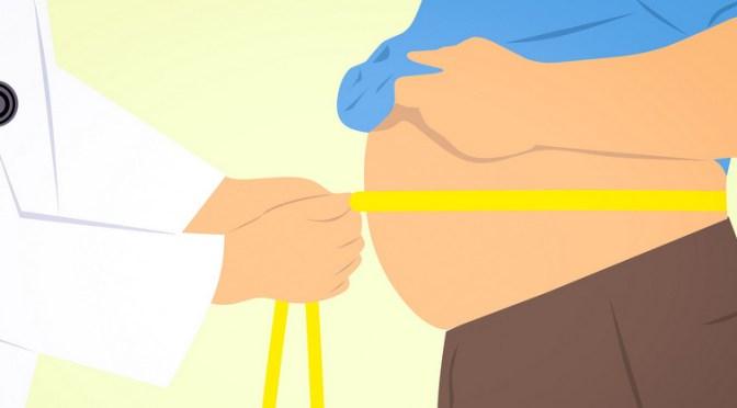 Behandlingen af svær overvægt kræver en mere psykologisk tilgang