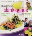 den-ultimative-slankeguide_184071