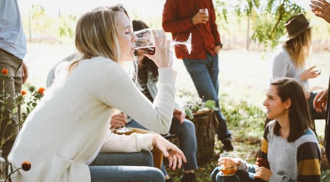 Den syge alkoholkultur