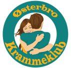 Østerbro Krammeklub fb gruppe cover cut