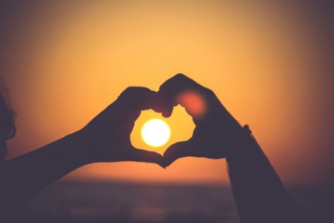 Kærlighedscoaching