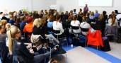 foredrag-forside-2