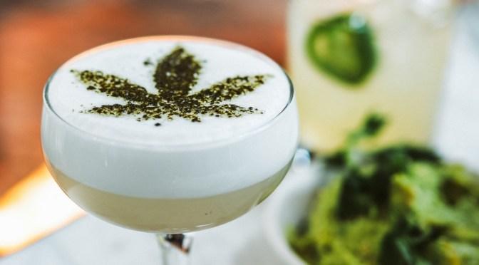 Cannabismisbrug på 10 måder