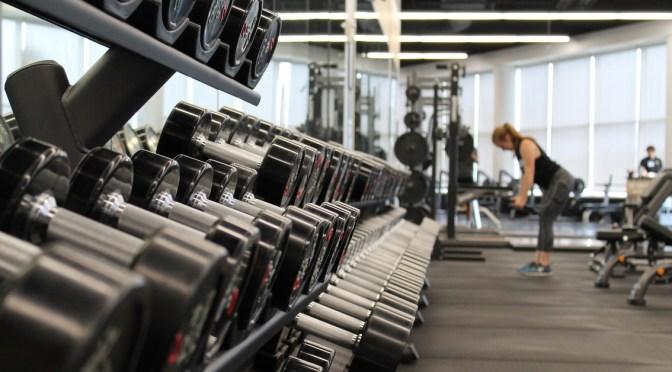 Motion uden stress
