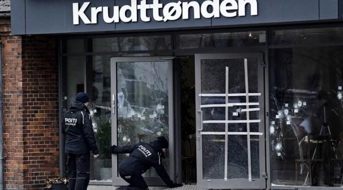 Terror i København: Var Omar El-Hussein en nyttig idiot?