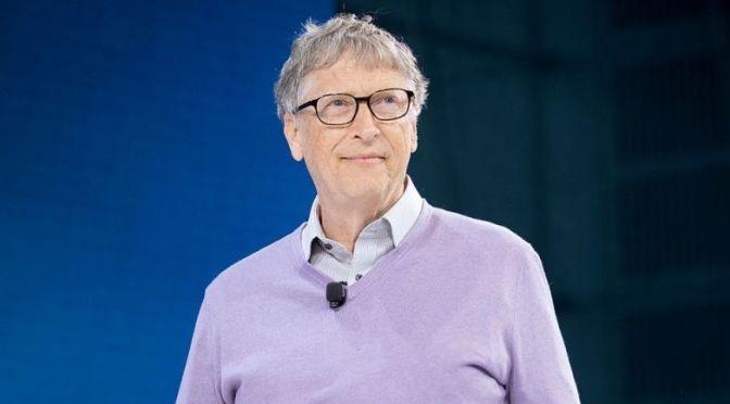 Bill Gates har købt danske forskere for 160 millioner kroner
