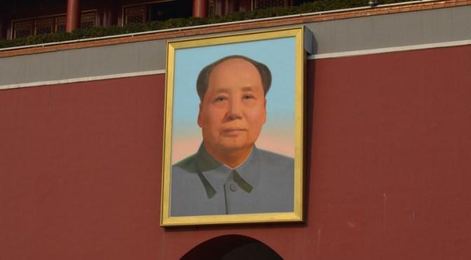 Arbejder dansk virusprofessor også for Kina?