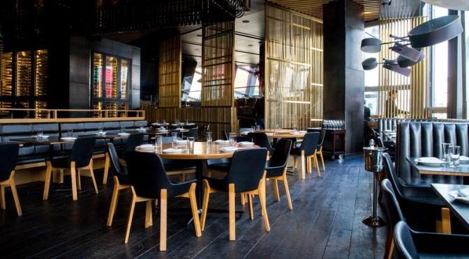 Opfordring til restauranter i København: Fortæl kunderne, at de ikke behøver bruge mundbind