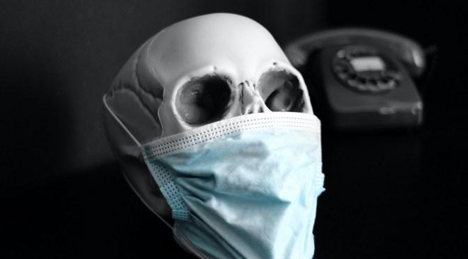 Hvor mange er reelt døde som følge af Pfizer/BioNTech-covid-vaccinen?