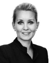 Julie Baadsgaard Werner