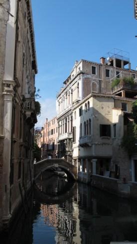Jedan od mnogobrojnih kanala