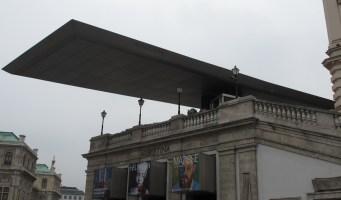 Albertina - izložbe