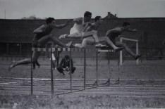 Skakači preko prepona, 1939.
