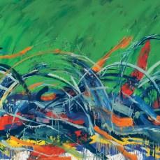 Riffovi, 2002.
