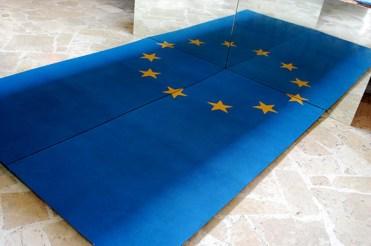 1/4 EU, 2012.