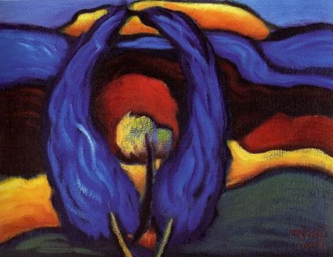 Stvoreni za vječnost, 1997.