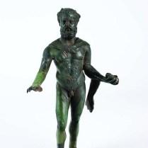 Kipić junaka Herkula, Goričan, 2. st.