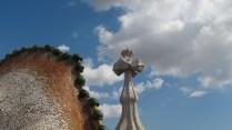 Casa Battló - Gaudí