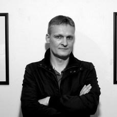 Damir Matijević