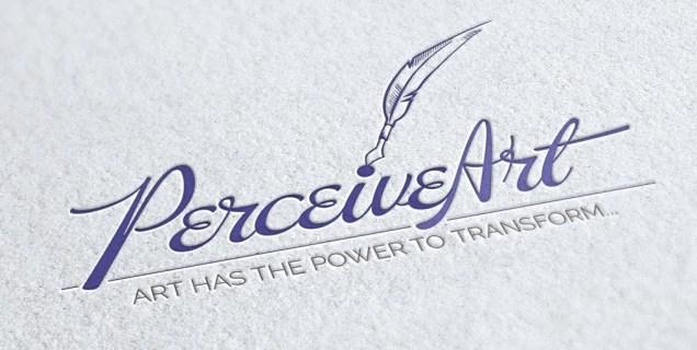 www.PerceiveArt.com