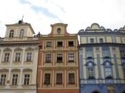 Starogradski trg