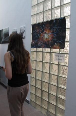 Martina Majcen - The Big Bang 2
