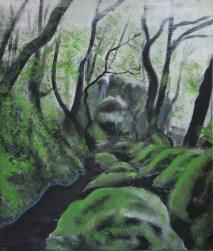 Domagoj Hmura - Kameni Svati