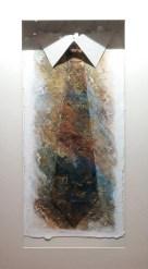 Lynette Ten Krooden - Drveno igralište, 2005.