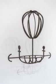 vilim_halbarth_flying_boats_160716_212