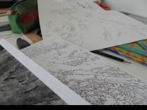 Timothy Hofmann - kreativni proces