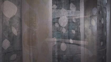 Retrospektiva Nevenke Arbanas, Klovićevi dvori