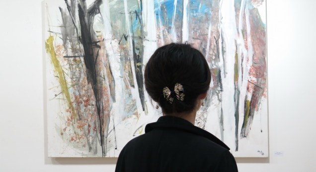 Ji Suk Baek