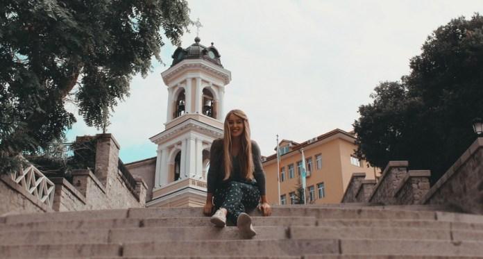 Maja Gjajić