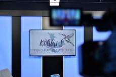 Emisija KolibriS - studio Broadcast.hr