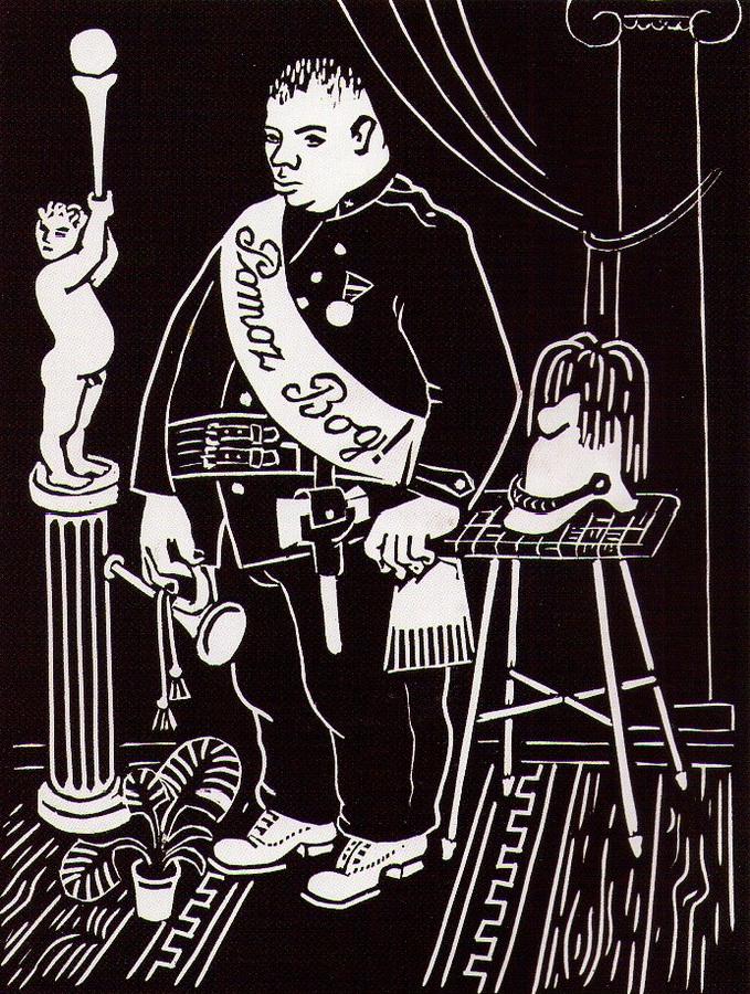 Pomoz Bog!, 1930.