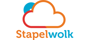 stapelwolk-logo-website