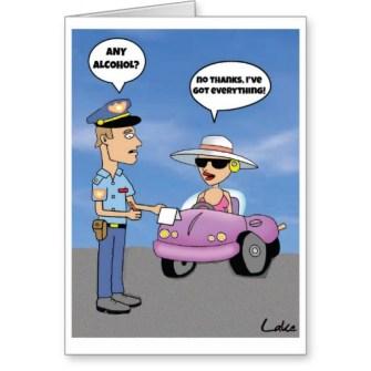funny_customized_cartoon_drinking_driving_card-r263c5ec95c524ca5971a3ed19959eaf9_xvuat_8byvr_512