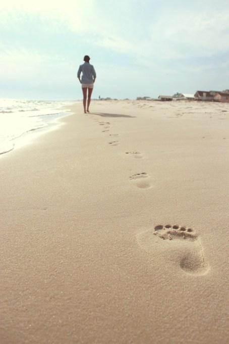 beach-731137_960_720