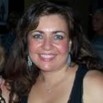 Renee Santao