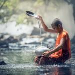 sagesse-bouddhiste-cles.jpg