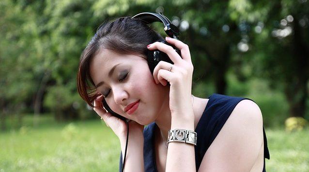 la musique libere les emotions et apaise les esprits
